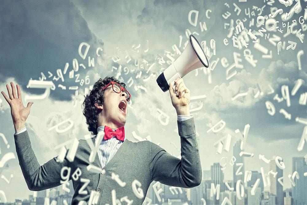 10 Motivi TOP per pubblicizzare il Tuo Business