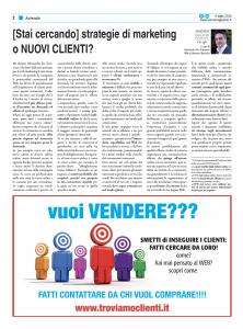 Consulente-Web-Marketing-Milano