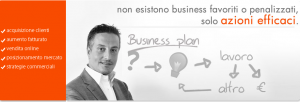 Consulente Marketing Specializzato