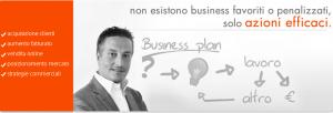 Consulente Marketing Specializzato
