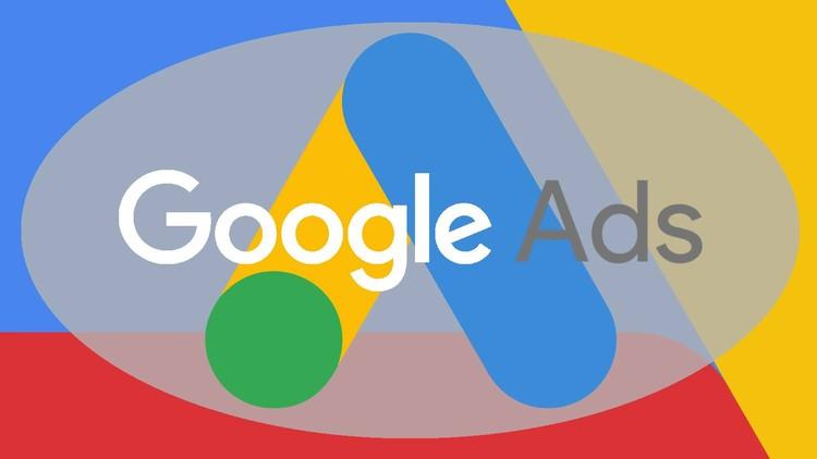 Perchè utilizzare Google Ads