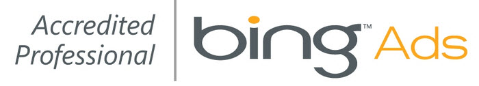 Accredit Professional Bing Ads