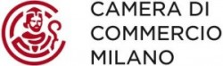 camera-di-commercio-milano