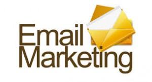 E-MAIL E SOCIAL NETWORK