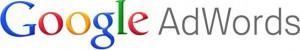 GOOGLE ADWORDS CASE STUDY Alessandro De Tommaso