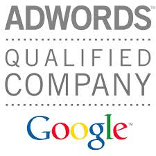 Consulente Google Adwords Certificato