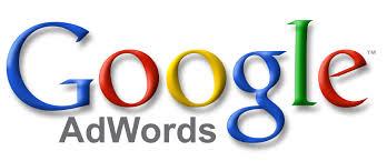 Consulente Google Adwords Milano