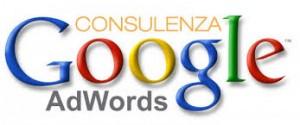 Consulenza Google Adwords