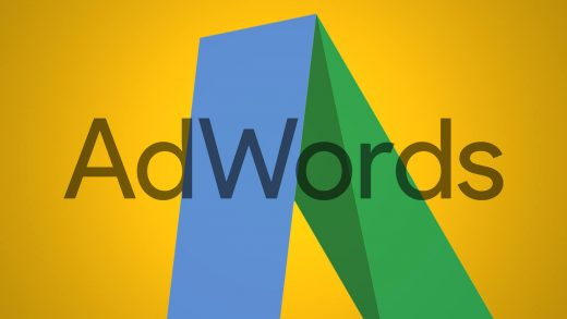 Consulente Google Adwords