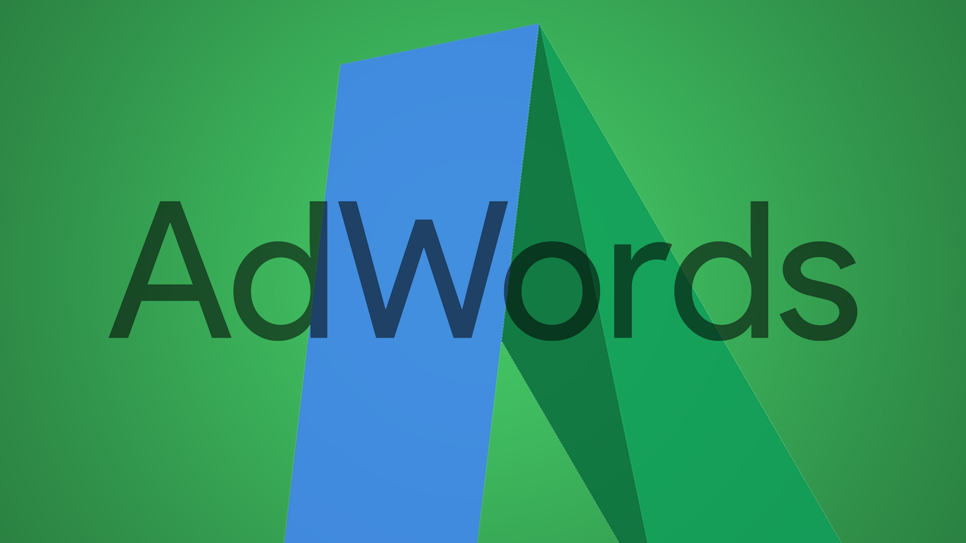 Gestione Campagne Google Adwords