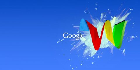 Campagne Pubblicitarie Google Adwords