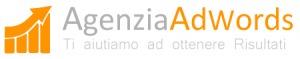 Ottimizzare Google Adwords