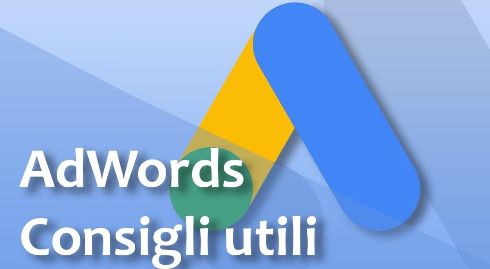 ottimizzazione-campagne-google