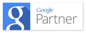 Partner Google