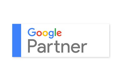 Gestione Campagne Google