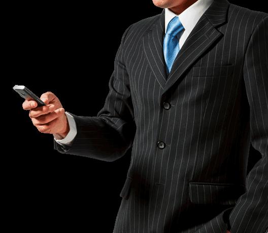 Digital Coach - Consulente Web Specializzato