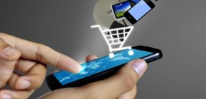 Realizzazione Siti E-Commerce