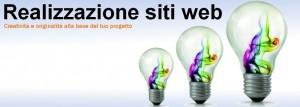 I PROFESSIONISTI DEL WEB