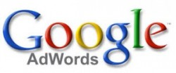 UTILIZZARE GOOGLE ADWORDS